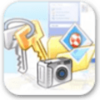 Gili File Lock icon