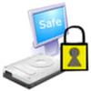 GiliSoft Private Disk icon