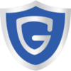 Glarysoft Malware Hunter 1.109.0.701