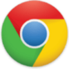 Google Chrome Beta 71.0.3578.62