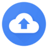 Google Drive - Backup and Sync icon