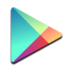 Google Play varies-with-device