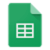 Google Sheets for Chrome varies-with-device