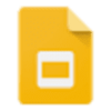 Google Slides varies-with-device