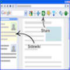 Google Toolbar for Firefox (Firefox) 7.1.20110316