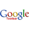 Google Toolbar IE icon