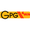 Gpg4win icon