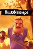 Hello Neighbor 1.3