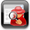 HijackThis Portable icon