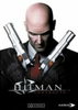 Hitman Contracts demo