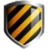 HomeGuard Activity Monitor 6.6.1