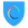Hotspot Shield VPN Free Proxy – Unblock Sites varies-with-device