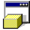 HP USB Disk Storage Format Tool icon