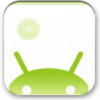 HTC Sync Manager icon