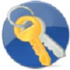 Windows Password Recovery icon