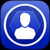 ID Photo Creator 1.3.1.0