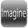 Imagine Picture Viewer 2.2.4
