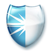 Immunet Protect Free 2.0.15.12