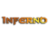 Inferno icon