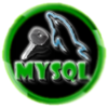 Instant MySQL Password Remover icon