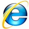 Internet Explorer (XP, Vista) 8