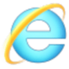 Internet Explorer 6 6-service-pack-1-sp1