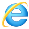 Internet Explorer 9 (per Windows 7 32 bit) 9.0.8112.16421