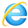 Internet Explorer 9 64-bit Windows 7 64-bit 9.0.8112.16421