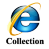 Utilu Internet Explorer Collection icon