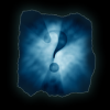 east-tec InvisibleSecrets icon