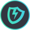 IObit Malware Fighter 8.0.2.592