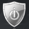 System Shield AntiVirus and AntiSpyware icon