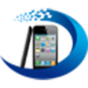 iPhone Backup Unlocker Standard icon