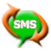 Backuptrans iPhone SMS Backup & Restore icon