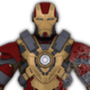 Iron Man 3 Mark XVII Heartbreaker GTA IV Mod