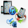 iStonsoft iPhone Backup Extractor icon