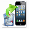 iStonsoft iTunes data recovery icon