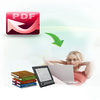 iStonsoft PDF to ePub Converter 3.11