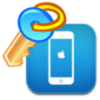 iSumsoft iTunes Password Refixer 2.0.1
