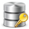 iSumsoft SQL Password Refixer icon