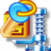 iSumsoft ZIP Password Refixer icon