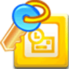 iSunshare Outlook Password Genius icon