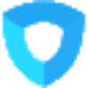 Ivacy VPN icon