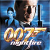 James Bond 007: NightFire demo
