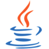 Java Development Kit icon