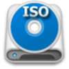Jihosoft ISO Maker Free icon