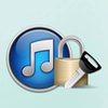 Jihosoft iTunes Backup Unlocker icon