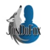 JonDoFox icon
