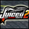 Juiced 2 Hot Import Nights Demo
