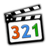K-Lite Codec Pack icon